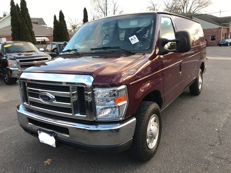 2011 Ford E250 Vans Econoline in West Springfield, MA