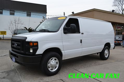 2011 Ford E350  Commercial in Lynbrook, New