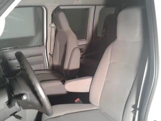 2011 Ford E-Series Wagon XLT Virginia Beach, Virginia 18