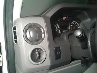 2011 Ford E-Series Wagon XLT Virginia Beach, Virginia 24