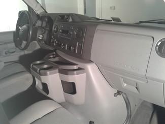 2011 Ford E-Series Wagon XLT Virginia Beach, Virginia 25