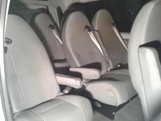 2011 Ford E-Series Wagon XLT Virginia Beach, Virginia 28
