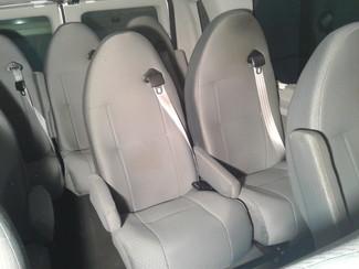 2011 Ford E-Series Wagon XLT Virginia Beach, Virginia 30