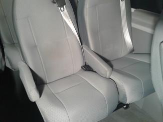2011 Ford E-Series Wagon XLT Virginia Beach, Virginia 32