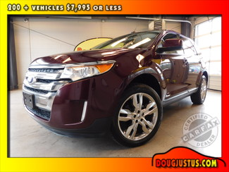 2011 Ford Edge in ,, TN