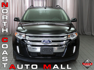 2011 Ford Edge in Akron, OH