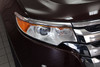 2011 Ford Edge SEL  city OH  North Coast Auto Mall of Akron  in Akron, OH