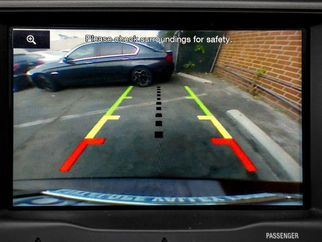 2011 Ford Edge SEL Burbank, CA 16