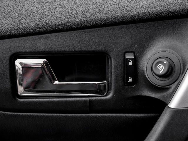 2011 Ford Edge SEL Burbank, CA 18