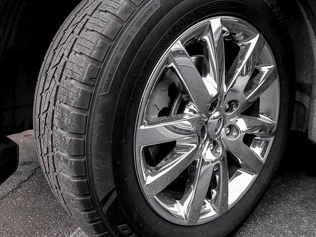2011 Ford Edge SEL Burbank, CA 24