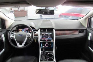 2011 Ford Edge Limited W/ BACK UP CAM Chicago, Illinois 13