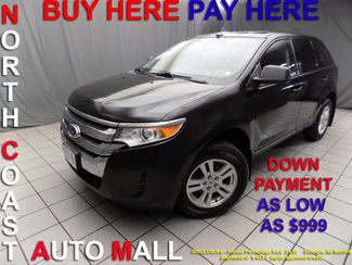 2011 Ford Edge in Cleveland, Ohio