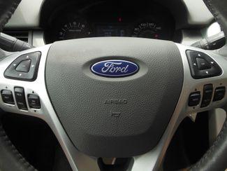 2011 Ford Edge SEL Clinton, Iowa 10