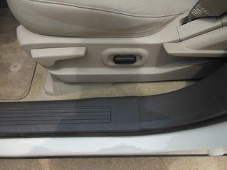 2011 Ford Edge SEL Clinton, Iowa 12