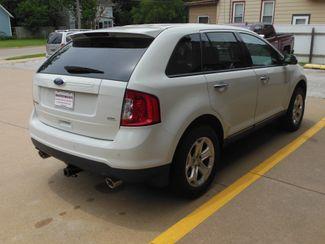 2011 Ford Edge SEL Clinton, Iowa 2