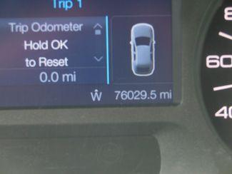 2011 Ford Edge SEL Clinton, Iowa 8