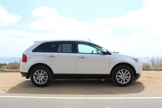 2011 Ford Edge SEL Encinitas, CA 1