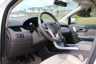 2011 Ford Edge SEL Encinitas, CA 11