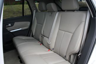 2011 Ford Edge SEL Encinitas, CA 22