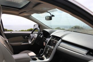 2011 Ford Edge SEL Encinitas, CA 29