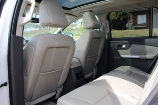 2011 Ford Edge SEL Encinitas, CA 23