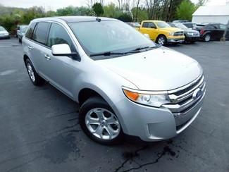 2011 Ford Edge SEL Ephrata, PA