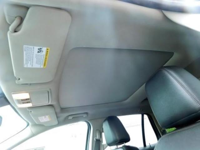 2011 Ford Edge SEL Ephrata, PA 12