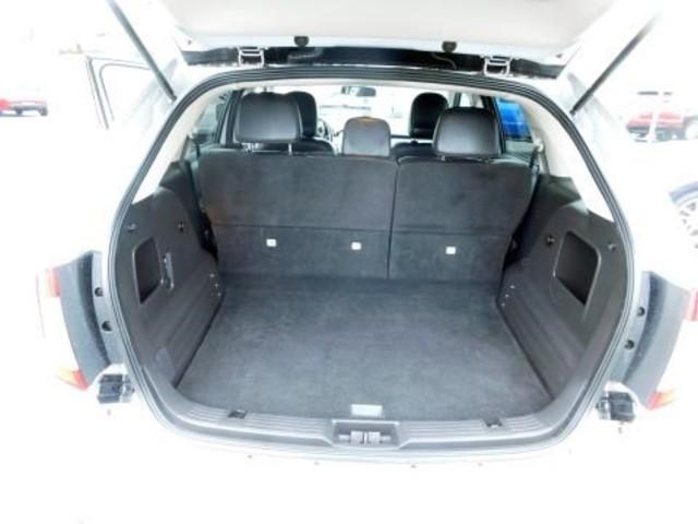 2011 Ford Edge SEL Ephrata, PA 15