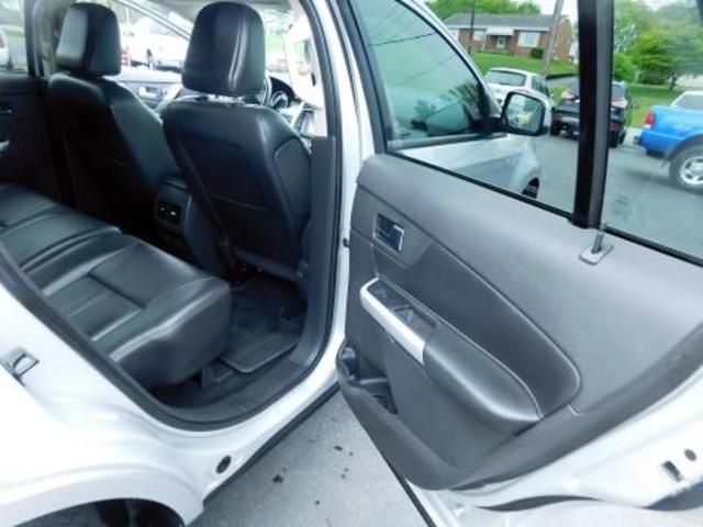 2011 Ford Edge SEL Ephrata, PA 16