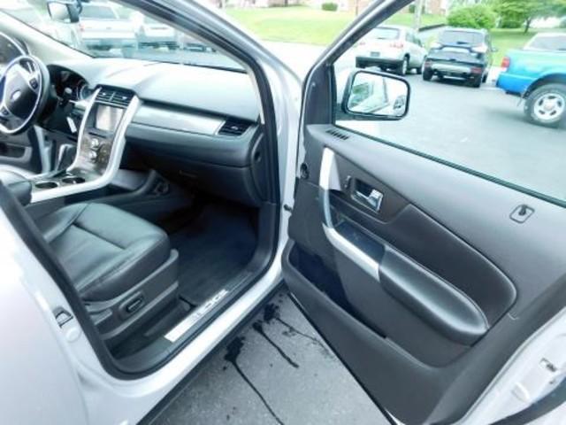 2011 Ford Edge SEL Ephrata, PA 18