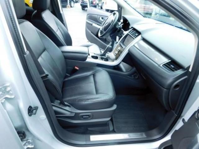 2011 Ford Edge SEL Ephrata, PA 19