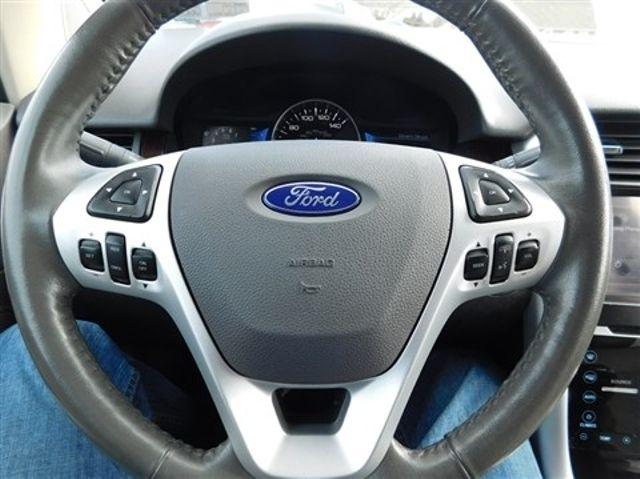 2011 Ford Edge Limited Ephrata, PA 13