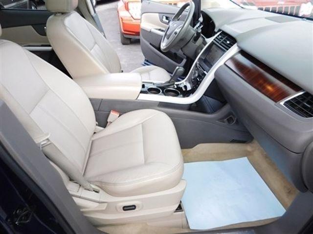2011 Ford Edge Limited Ephrata, PA 25