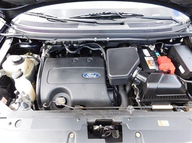 2011 Ford Edge Limited Ephrata, PA 26