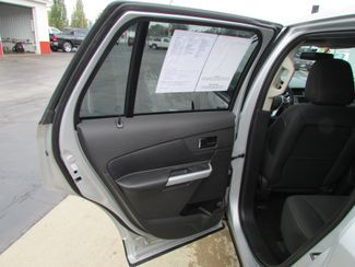 2011 Ford Edge SE Fremont, Ohio 10