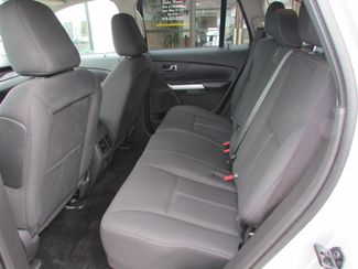 2011 Ford Edge SE Fremont, Ohio 11