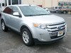 2011 Ford Edge SEL Greenville, Texas
