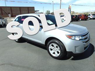 2011 Ford Edge SEL | Kingman, Arizona | 66 Auto Sales in Kingman Arizona