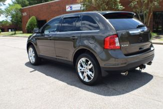 2011 Ford Edge Limited Memphis, Tennessee 7
