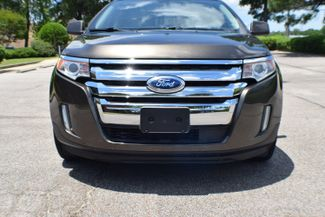 2011 Ford Edge Limited Memphis, Tennessee 22
