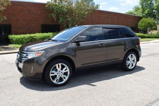 2011 Ford Edge Limited Memphis, Tennessee 23