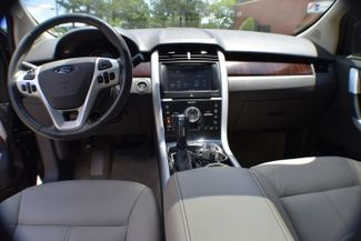 2011 Ford Edge Limited Memphis, Tennessee 28