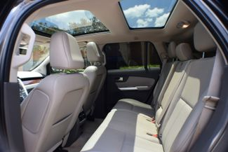 2011 Ford Edge Limited Memphis, Tennessee 29