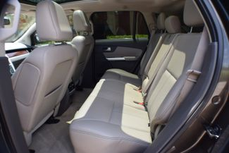 2011 Ford Edge Limited Memphis, Tennessee 30