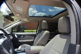 2011 Ford Edge Limited Memphis, Tennessee 31