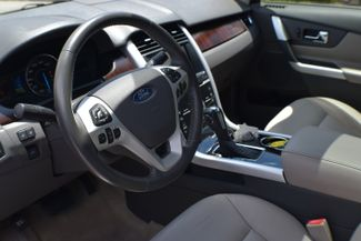 2011 Ford Edge Limited Memphis, Tennessee 32