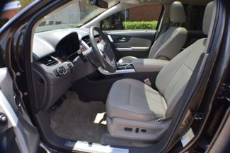 2011 Ford Edge Limited Memphis, Tennessee 33