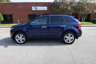 2011 Ford Edge SEL Memphis, Tennessee 18