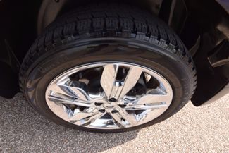 2011 Ford Edge SEL Memphis, Tennessee 12