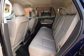 2011 Ford Edge SEL Memphis, Tennessee 4